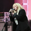Elle King 25th Annual Race To Erase MS Gala - Inside