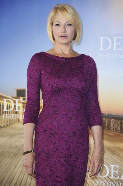 'Another Happy Day' Photocall- 37th Deauville Film Festival