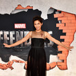 Elodie Yung 'Marvel's The Defenders' New York Premiere - Arrivals