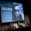 Elsie Fisher Hulu Presents Castle Rock Screening And Panel At New York Comic Con