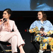Elsie Fisher New York Comic Con 2019 - Day 3
