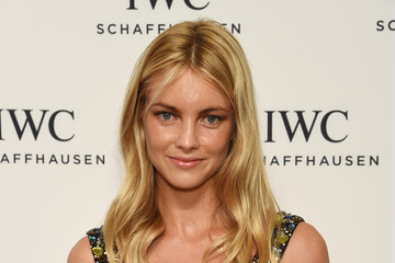 Elyse Taylor IWC Schaffhausen Third Annual 'For The Love Of Cinema' Gala - Arrivals