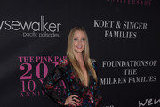 Elyse Walker Presents The 10th Anniversary Pink Party Hosted By Jennifer Garner And Rachel Zoe - Arrivals