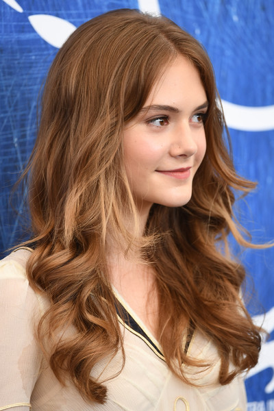 emilia jones doctor who