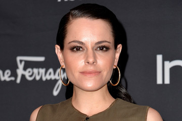 emily hampshire 12 monkeys
