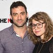 Emily Althaus 'Annapurna' Opening Night in NYC