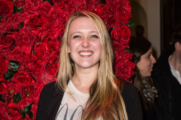 Emily Head 'Women on the Verge of a Nervous Breakdown' Press Night