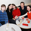 Emily Mortimer BAM's Opening Night Party For
