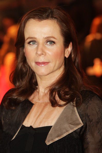 Emily Watson - Images Wallpaper