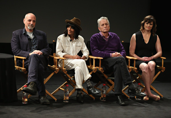 Tribeca Talks: What We Talk About When We Talk About The Bomb