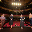 Emma Hatton Magic With The Musicals - Photocall