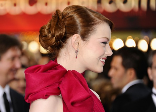 Emma+Stone+84th+Annual+Academy+Awards+Arrivals+LDwgopDDchYl.jpg
