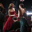 Emma Stone 91st Annual Academy Awards - Social Ready Content