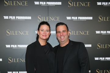 "Emma Tillinger Koskoff ""Silence"" New York Screening And Q&A - Arrivals"