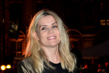 emmanuelle seigner movie