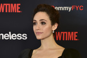 Emmy For Your Consideration Event For Showtime's 'Shameless' - Arrivals