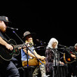 Emmylou Harris Country Music Hall Of Fame And Museum All For The Hall Los Angeles