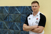 Chris Ashton Photos Photo