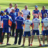 Trevor Bayliss Photos - Trevor Bayliss of England speaks to his players during a nets session ahead of the 4th Investec Ashes Test match between England and Australia at Trent Bridge on August 5, 2015 in Nottingham, United Kingdom. - England Nets Session