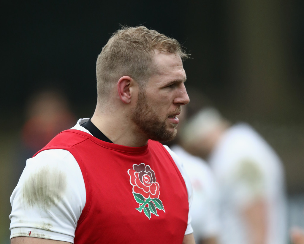 james haskell - photo #17