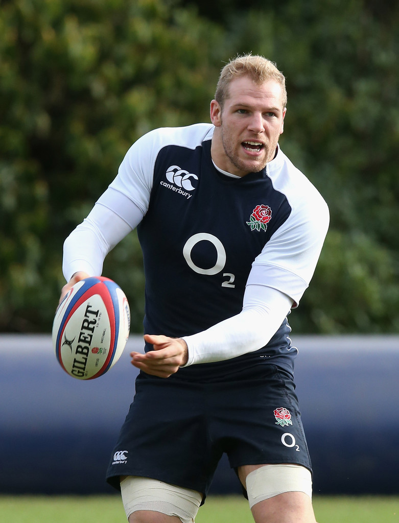 james haskell - photo #10