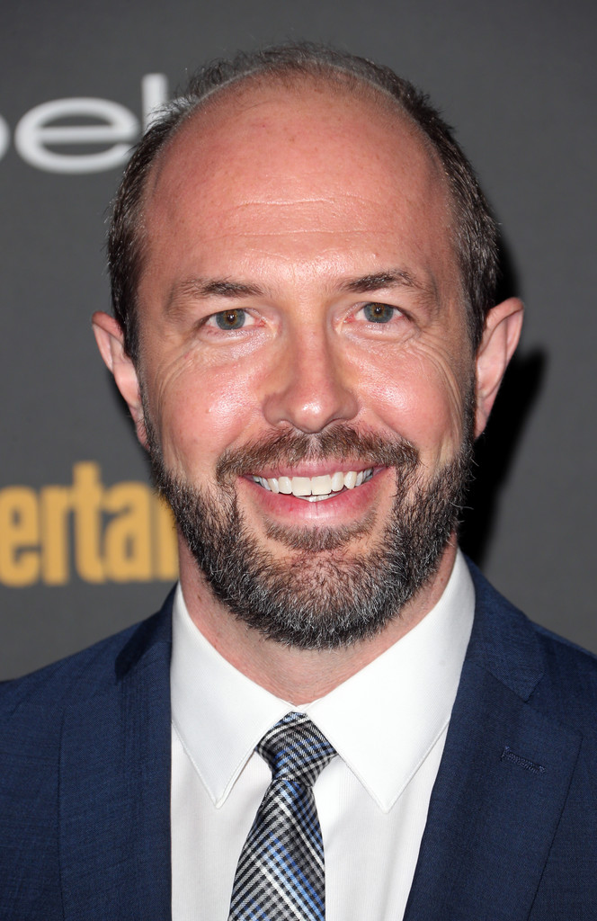 eric lange once upon a time