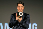 Juliette Binoche Photos Photo