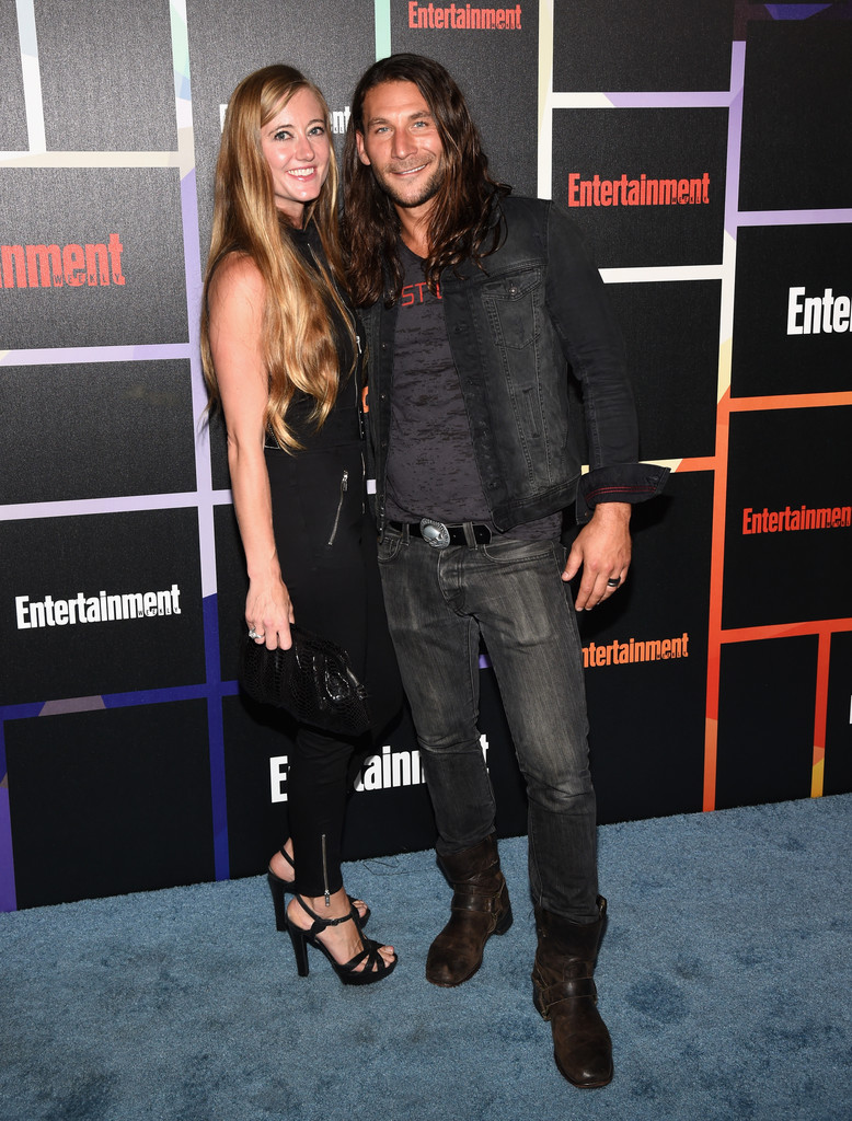 List of best celebrity couples
