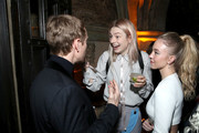 Sydney Sweeney and Hunter Schafer Photos Photo