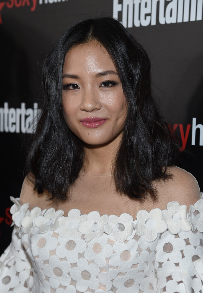 Constance Wu Photos Photos - Entertainment Weekly's ... Ryan Phillippe Movies
