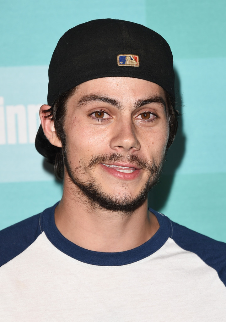 Dylan O Brien Photos Photos Entertainment Weekly Hosts Its Annual Comic Con Party At Float At