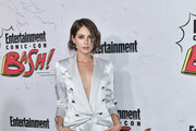Willa Holland Photos Photo