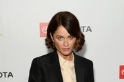 Robin Tunney attends the Environmental Media Association 2nd Annual Honors Benefit Gala at Private Residence on September 28, 2019 in Pacific Palisades, California.