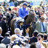Taghrooda Picture