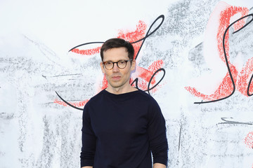Erdem Moralioglu Serpentine Summer Party 2018 - Arrivals