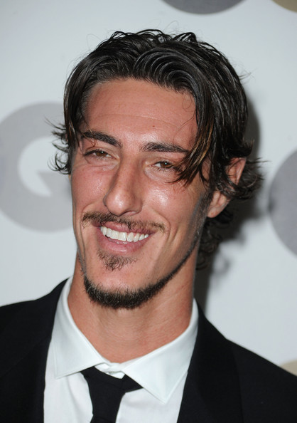balfour gay personals Find more about eric balfour married, girlfriend, dating, gay, and shirtless eric salter balfour widely known as eric balfour is an american actor and singer he was born on april 24, 1977.