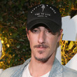 Eric Balfour Take-Two's Annual E3 Kickoff Party