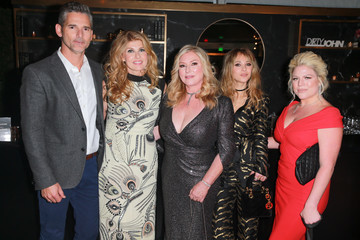Eric Bana Bravo's Anthology Series 'Dirty John' World Premiere Event - After Party