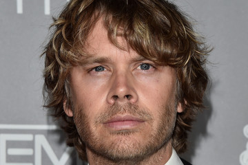 Eric Christian Olsen 5th Annual Baby2Baby Gala - Arrivals