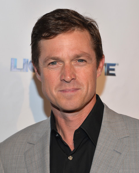 Eric Close Net Worth