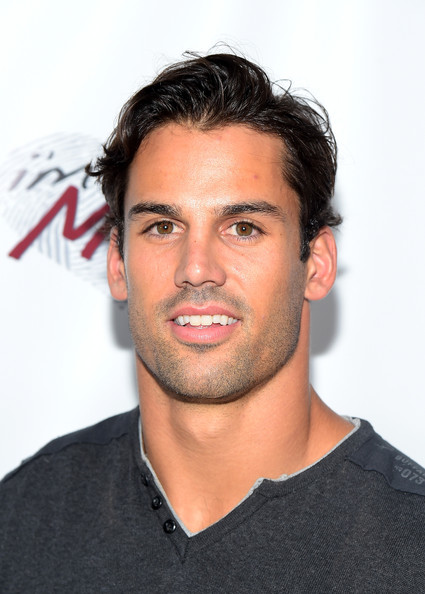 [Image: Eric+Decker+David+Nelson+Host+mME+Launch..._CGD7l.jpg]