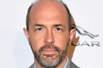 Eric Lange The BAFTA Los Angeles Tea Party - Arrivals