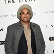 Eric Lewis Screening of Sony Pictures Classics' 'I Saw the Light' - Arrivals