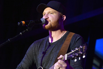 Eric Paslay IEBA 2016 Conference - Day 3