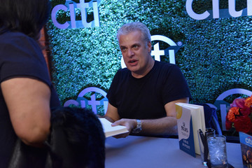 Eric Ripert 2016 New York Taste Presented by Citi Hosted by New York Magazine