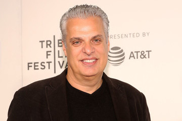 Eric Ripert 'WASTED! The Story of Food Waste' Premiere - 2017 Tribeca Film Festival