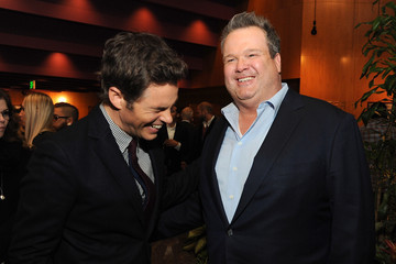 Eric Stonestreet 'The Loft' Afterparty in LA