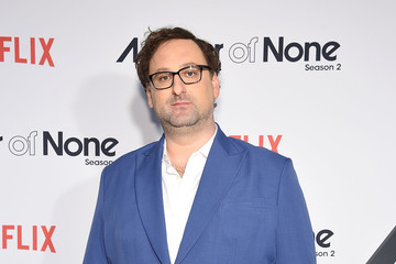 Eric Wareheim 'Master Of None' Season 2 Premiere - Arrivals