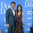 Erica Oyama Premiere Of LD Entertainment's 'Dog Days' - Arrivals