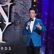 Erich Bergen The 74th Annual Tony Awards - Show